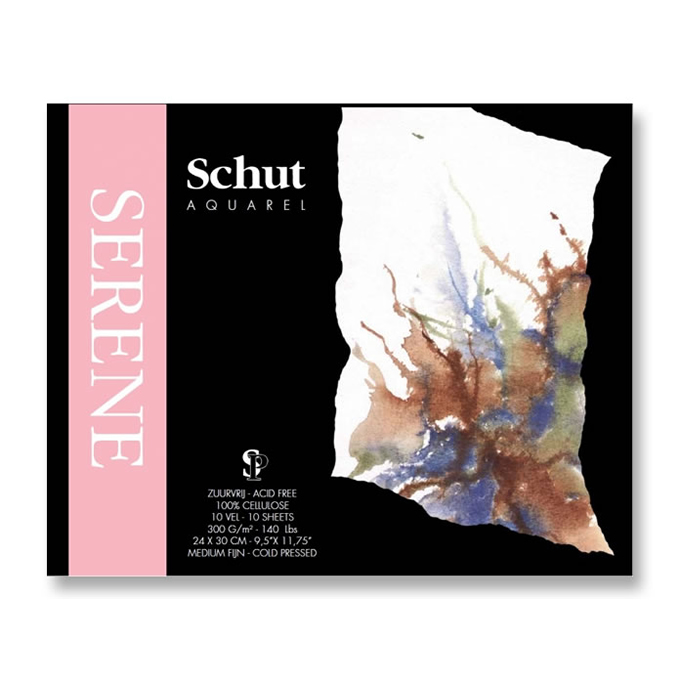 Schut Products